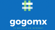 gogomx